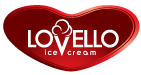Lovello Logo