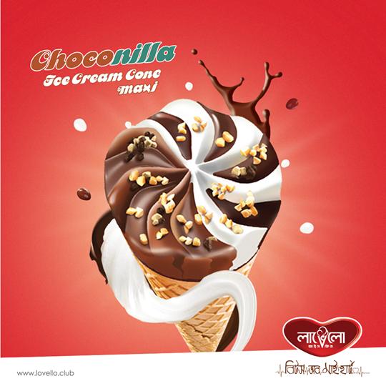 Choconilla Maxi
